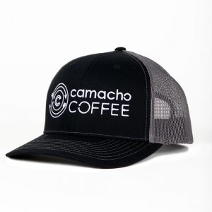 Camacho Coffee Hat