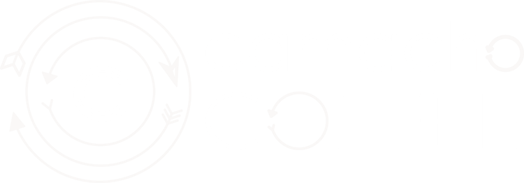 Camacho Coffee Logo